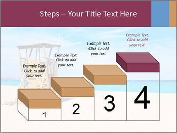 0000072875 PowerPoint Templates - Slide 64