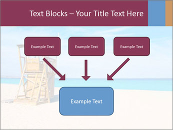 0000072875 PowerPoint Templates - Slide 70