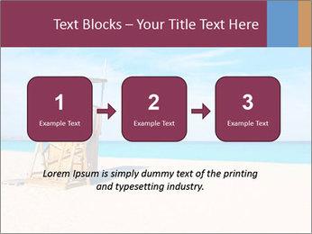 0000072875 PowerPoint Template - Slide 71