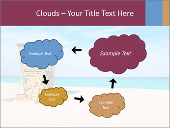 0000072875 PowerPoint Templates - Slide 72