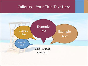 0000072875 PowerPoint Template - Slide 73