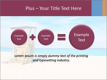 0000072875 PowerPoint Templates - Slide 75