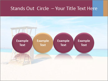 0000072875 PowerPoint Template - Slide 76