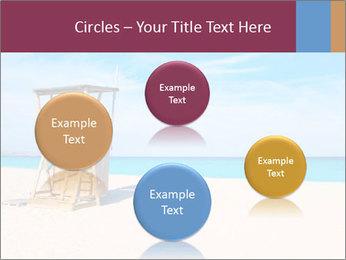 0000072875 PowerPoint Template - Slide 77