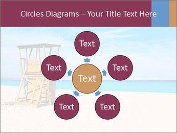 0000072875 PowerPoint Templates - Slide 78