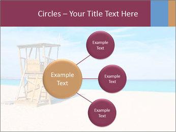 0000072875 PowerPoint Templates - Slide 79