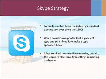 0000072875 PowerPoint Templates - Slide 8