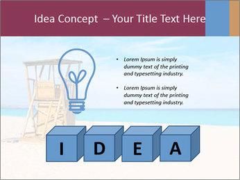 0000072875 PowerPoint Template - Slide 80