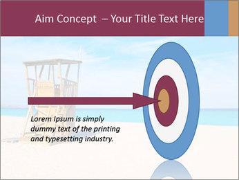 0000072875 PowerPoint Template - Slide 83