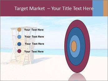 0000072875 PowerPoint Templates - Slide 84