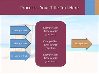 0000072875 PowerPoint Templates - Slide 85
