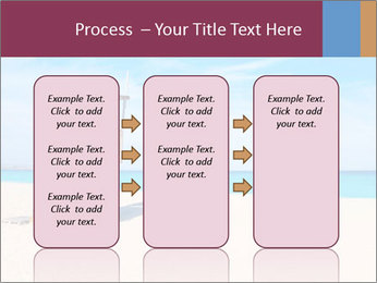 0000072875 PowerPoint Templates - Slide 86