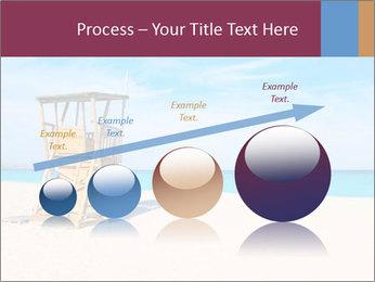 0000072875 PowerPoint Templates - Slide 87