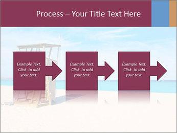 0000072875 PowerPoint Templates - Slide 88