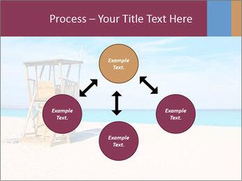0000072875 PowerPoint Template - Slide 91