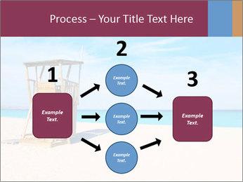 0000072875 PowerPoint Template - Slide 92