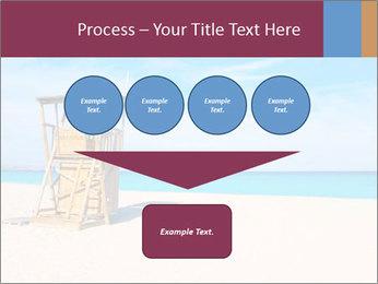 0000072875 PowerPoint Templates - Slide 93