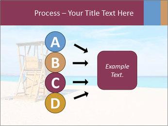 0000072875 PowerPoint Template - Slide 94