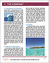 0000072875 Word Templates - Page 3