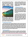 0000072875 Word Templates - Page 4