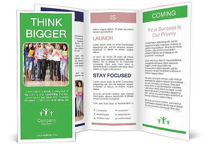 0000072876 Brochure Template