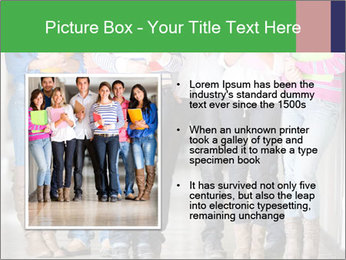 0000072876 PowerPoint Templates - Slide 13