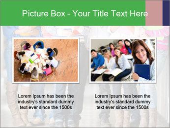 0000072876 PowerPoint Templates - Slide 18