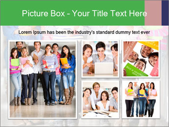0000072876 PowerPoint Templates - Slide 19