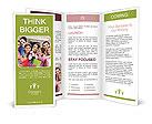 0000072877 Brochure Templates