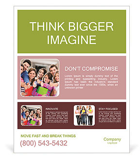 0000072877 Poster Template