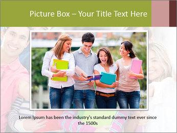 0000072877 PowerPoint Templates - Slide 15