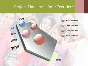 0000072877 PowerPoint Templates - Slide 26