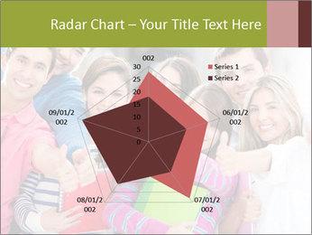 0000072877 PowerPoint Templates - Slide 51