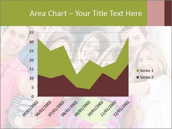0000072877 PowerPoint Templates - Slide 53