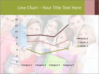 0000072877 PowerPoint Templates - Slide 54