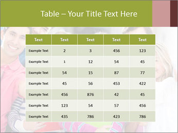 0000072877 PowerPoint Templates - Slide 55