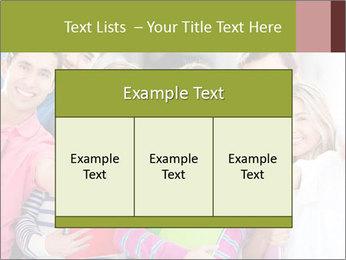 0000072877 PowerPoint Templates - Slide 59