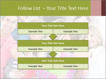 0000072877 PowerPoint Templates - Slide 60