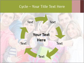 0000072877 PowerPoint Templates - Slide 62