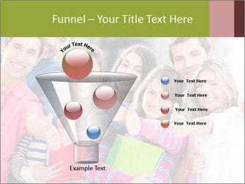 0000072877 PowerPoint Templates - Slide 63