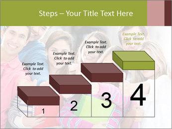 0000072877 PowerPoint Templates - Slide 64