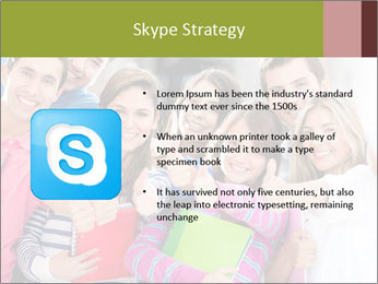 0000072877 PowerPoint Templates - Slide 8
