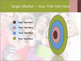 0000072877 PowerPoint Templates - Slide 84
