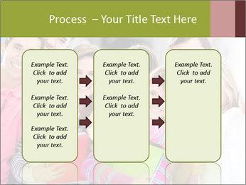 0000072877 PowerPoint Templates - Slide 86