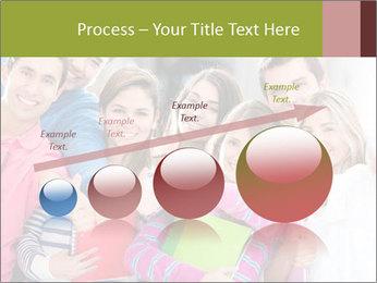0000072877 PowerPoint Templates - Slide 87
