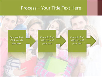 0000072877 PowerPoint Templates - Slide 88