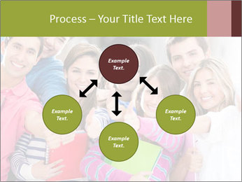 0000072877 PowerPoint Templates - Slide 91