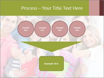 0000072877 PowerPoint Templates - Slide 93