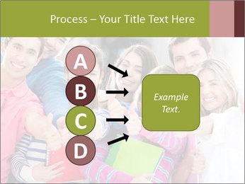 0000072877 PowerPoint Templates - Slide 94
