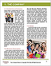 0000072877 Word Templates - Page 3